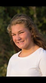 Lainey Newman's Women's Swimming Recruiting Profile