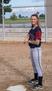 Jasmine Miller Softball Recruiting Profile