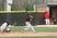 Parker Johnson Baseball Recruiting Profile