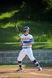 Bret Lewis Baseball Recruiting Profile