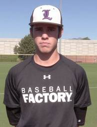 Matthew Gross's Baseball Recruiting Profile