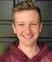 Tyler Bowman Men's Lacrosse Recruiting Profile