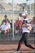 Lexi Lierle Softball Recruiting Profile
