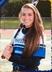 Nicolette Ferraro Softball Recruiting Profile