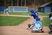 Joe Lombardi Baseball Recruiting Profile