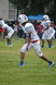 Enrique Romero-Baker Football Recruiting Profile