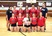 Paige Mcwilliams-leggett Women's Volleyball Recruiting Profile