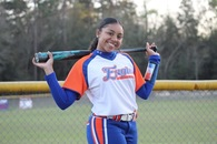 Neomi Thomas's Softball Recruiting Profile