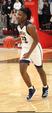 Quintavius Long Men's Basketball Recruiting Profile