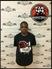 Edward Dailey Men's Basketball Recruiting Profile