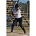 Abby Fowler Softball Recruiting Profile