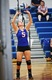 Hannah Even Women's Volleyball Recruiting Profile