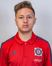 Gilberto Angeles Men's Soccer Recruiting Profile