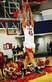 Chandler Anderson Men's Basketball Recruiting Profile