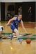 Emily Bauer Women's Basketball Recruiting Profile