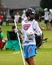 Parker Stedman Men's Lacrosse Recruiting Profile