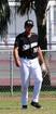 John Mascia Baseball Recruiting Profile