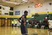 Amillion Mills Men's Basketball Recruiting Profile