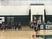 Jonathan Goffe Men's Basketball Recruiting Profile