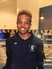Corey Campbell Men's Swimming Recruiting Profile
