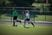 Gabrielle Albertella Women's Soccer Recruiting Profile
