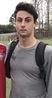 Dylan Dickens-Bosch Men's Soccer Recruiting Profile