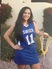 Grace Martinez Women's Lacrosse Recruiting Profile