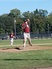 Stuart Flesland Baseball Recruiting Profile