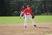 Chris Bookhultz Baseball Recruiting Profile