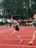 Jessie Castellano Women's Track Recruiting Profile