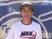 Daniel Rodriguez Baseball Recruiting Profile