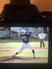 Alex Andresen Baseball Recruiting Profile