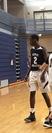 Tyler Benjamin Men's Basketball Recruiting Profile