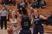 Anna Schoenike Women's Basketball Recruiting Profile