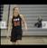 Kendall Clodfelter Women's Basketball Recruiting Profile