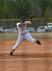 Jaleesa Smith Softball Recruiting Profile