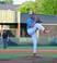 Stephen Powers Baseball Recruiting Profile