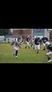 Andrew Elliott Football Recruiting Profile