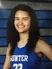 Tori Gittens Women's Basketball Recruiting Profile