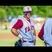 BRYANT ANDREWS Baseball Recruiting Profile