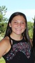 Lily Daly Field Hockey Recruiting Profile