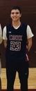 Bryce Maddox Men's Basketball Recruiting Profile