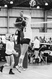 Gabriella Mangano Women's Volleyball Recruiting Profile