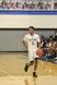 Karl Jackson Men's Basketball Recruiting Profile