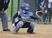 Claire Falcon Softball Recruiting Profile