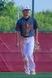 Cole Iken Baseball Recruiting Profile