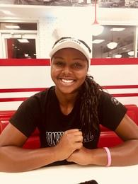 Cleo Smith's Softball Recruiting Profile