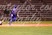 Max Burgreen Baseball Recruiting Profile