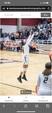 Jada Armstrong Women's Basketball Recruiting Profile