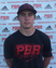 Ben Hines Baseball Recruiting Profile